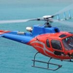 Аренда Airbus Helicopters H125